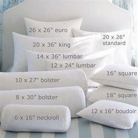 bolster pillows for beds best 25 pillow beds ideas on pinterest bed chair pillow