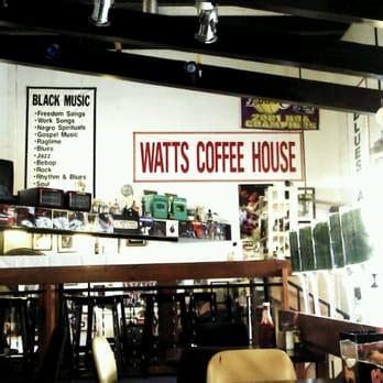 watts coffee house watts coffee house 28 images watts coffee house 209 fotos 154 beitr 228 ge coffee