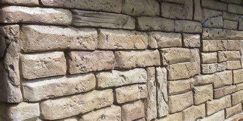 top 28 sted concrete retaining wall cost precast retaining wall concrete blocks adamsdale