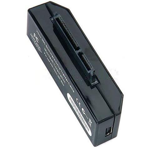 Drive Xbox 360 xbox 360 slim external drive