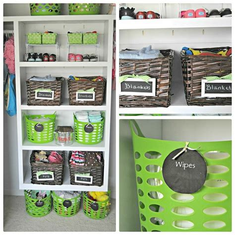 Toddler Room Organization by Organize Toddler S Room And Accomplish A Big Goal
