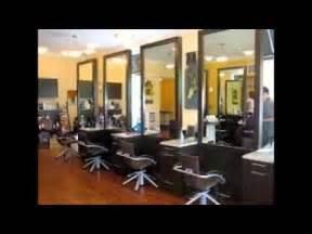 Floor Plan For Hair Salon hair salon floor plans youtube