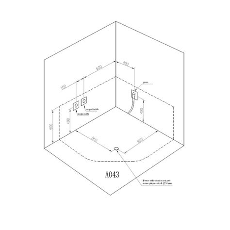 vasca idromassaggio 2 posti prezzi vasche idromassaggio vasca idromassaggio 130x130x60