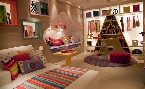 Home Design 3d Jogar carla romanelli crian 231 ada