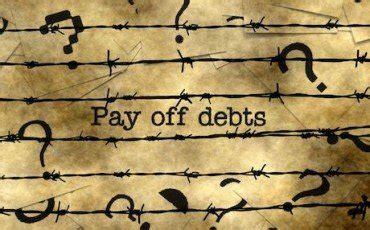atto di pignoramento presso terzi banca vitolomeo panoramica sul mondo pignoramento in banca il