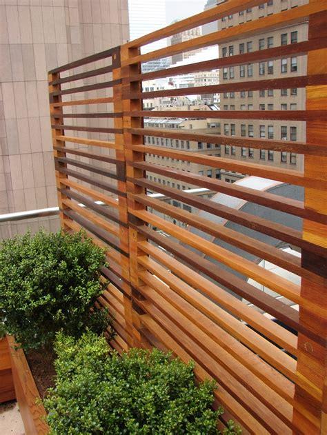 Cedar Trellis cedar trellis outdoors