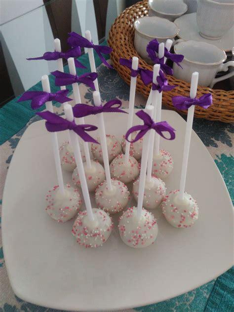decoracion fiesta cumplea os adultos ideas fiesta cumpleaos adultos blog el alma de la fiesta