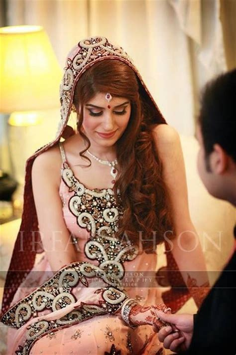 hairstyles pakistani video pakistani bridal hairstyle