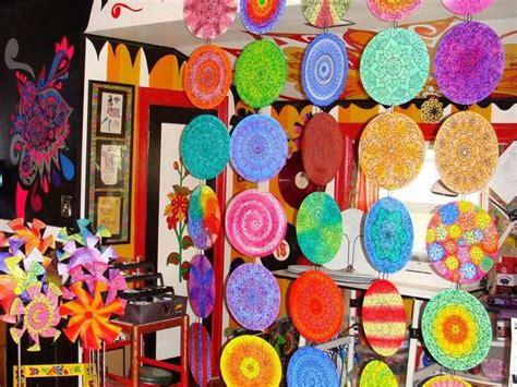 tappeti gommati per bambini divisori per la casa con il riciclo creativo 10 idee
