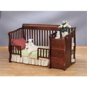 sorelle tuscany crib and princeton dresser images