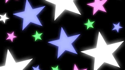 colorful wallpaper with stars colorful stars wallpaper clipart panda free clipart images