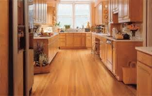 Wood Floor In Kitchen Some Rustic Modern Day Kitchen Floor Tips Interior Design Inspirations And Articles