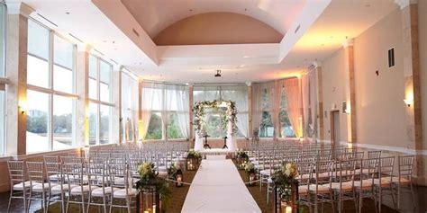piedmont room atlanta ga piedmont room and piedmont garden tent weddings