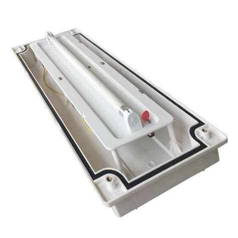Emergency Lighting Fixture Ip65 Emergency Light With Fluorescent Emergency Lighting Fixtures
