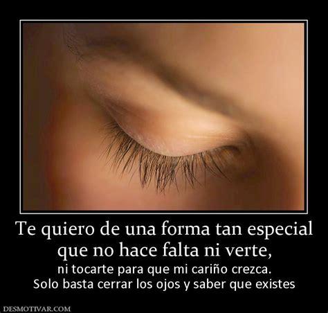 Imagenes Te Quiero De Una Forma Tan Especial | imagenes de corazones q digan te amo