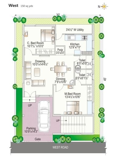 house plans in andhra pradesh awesome house plans andhra pradesh style design homes house plan for 15 215 50 sft in