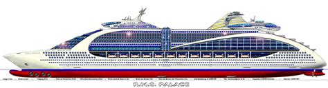 how to draw a boat in ms paint cruise drawing at getdrawings free for personal use