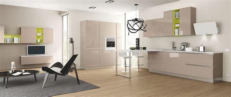 Cuisine Lineaire Design by Simple Cuisine Lineaire Design With Cuisine Lineaire Design