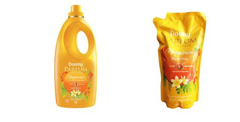 Downy Fresh Refill 1 6l buy png downy bundle of 3 at reduced price fabric