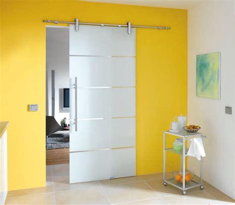 sliding door design sliding door wardrobes for awesome internal designs eva