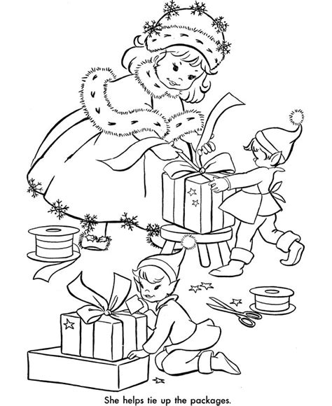 coloring pages christmas eve 228 best images about embroidery christmas on pinterest