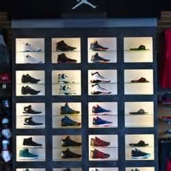 villa shoe store villa shoe stores pittsburgh pa yelp