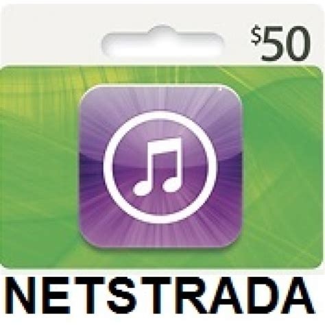 500 Dollar Itunes Gift Card - 50 itunes gift card apple tv usa ipad iphone app code emailed 50