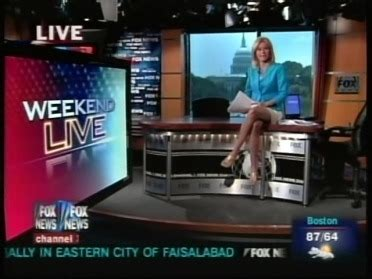 Fox News Live Desk by News Pile More News Than You Can Possibly Believe