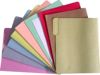 que es materiales de oficina ahorrar en papeler 237 a o material de oficina para empresas