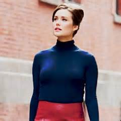megan boone biography profile pictures news megan boone brasil mboonebr twitter