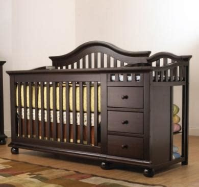 Baby Crib Outlet by Crib Outlet Baby And Furniture Sorelle
