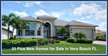 vero homes for 55 plus new homes for in vero fl vero