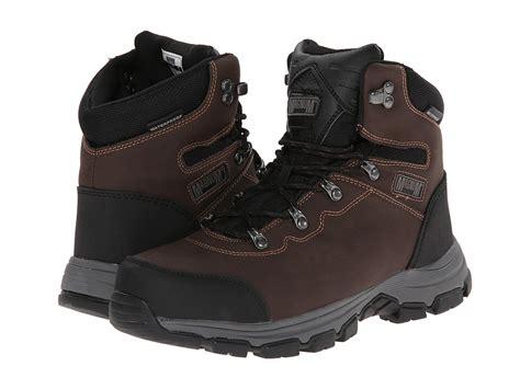 magnum s boots s magnum boots