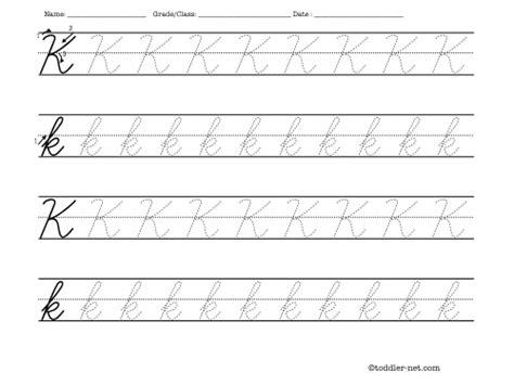 print handwriting worksheets with arrows 11 best images of cursive writing worksheets with arrows