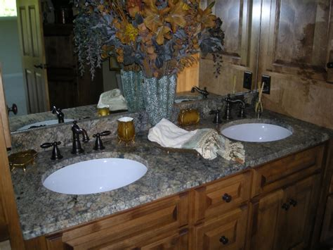 Granite Countertops St Paul Mn by Bathroom Vanity Tops Northstar Granite Tops St Paul Mn
