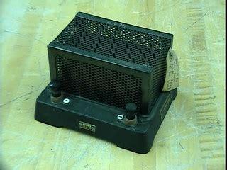 general electric resistor ge multiplier resistor