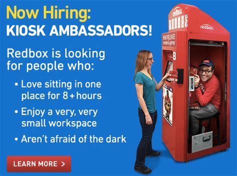 darkest hour redbox redbox apply for kiosk ambassador position score free