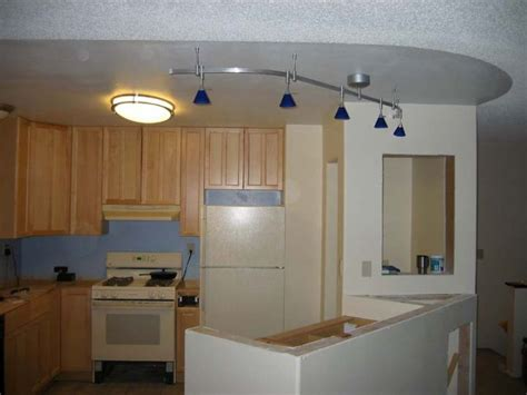 Kitchen Track Lighting Ideas 17 contemporary track lighting ideas to enlighten your house