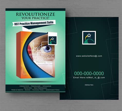 flyer design software uk professional upmarket software flyer design for will