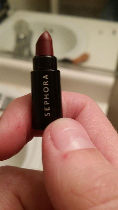 Lipstick Sephora 25 best ideas about sephora lipstick on