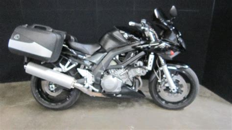 Used Suzuki Motorcycle Parts For Sale Page 1 New Used Sv1000s Motorcycles For Sale New