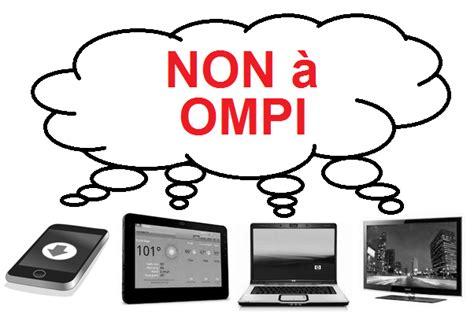 Supérieur Planning Familial Salon De Provence #2: NON_a_OMPI_nosotros_incontrolados_08_2012.png
