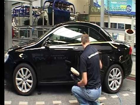 Hoe Werkt Polieren by Auto Kopl Reinigen Met Tandpasta Funnycat Tv