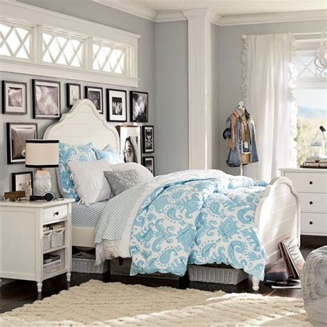 pottery barn teen beds 2015 pottery barn teen 4th of july sale must haves for