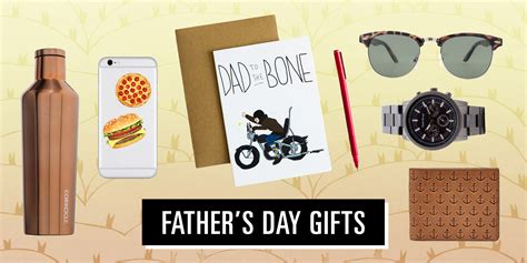 Fathers Day Gift Ideas Give Him A Great Gift And Help An Important Cause by 20 S Day Gifts For 2016 Gift Ideas For