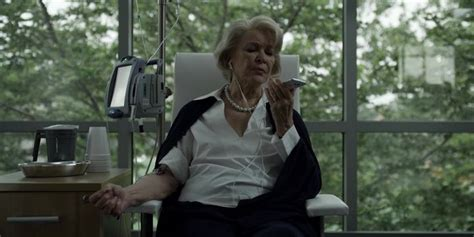 womack house of cards chapter 41 house of cards s04e02 tvmaze