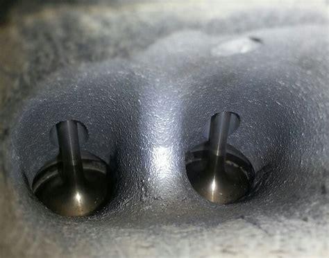bmw valve stem seals n62 engine valve stem seals page 2 xoutpost