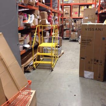 the home depot 25 photos hardware stores brentwood