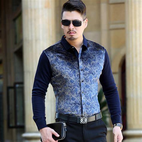 ropa de hombre 2016 outfits 2016 hombres formal