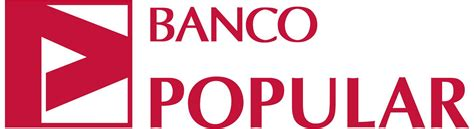 web banco popular logo banco popular todo fondos de inversion